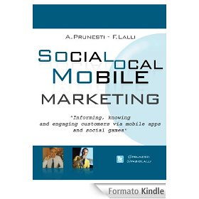 Social Local Mobile Marketing